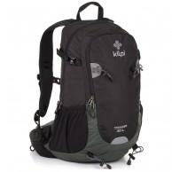 Kilpi Tramp-U, backpack, black