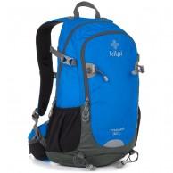 Kilpi Tramp-U, backpack, blue
