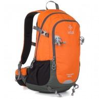 Kilpi Tramp-U, backpack, orange