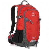 Kilpi Tramp-U, backpack, red