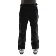 DIEL Garmisch P. mens ski pants, black
