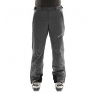 DIEL Garmisch P. mens ski pants, grey