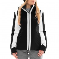 DIEL Cortina D. ski jacket, women, black