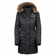 Kilpi Baara-W, skijacket, women, black
