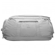 Douchebags, The Carryall 65L, Cloud Grey