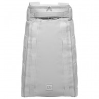 Douchebags, The Hugger 30L, Cloud Grey