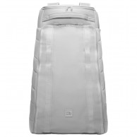 Douchebags, The Hugger 60L, Cloud Grey