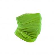 DIEL unisex neck gaiter, green