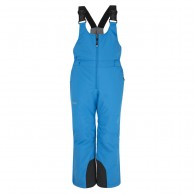 Kilpi Charlie-JB, boys ski pants, blue