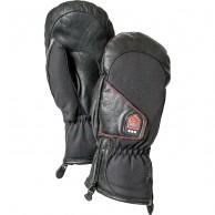 Hestra Power Heater, mitt, black