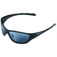Cairn Hero Sport sunglasses, Mat Black