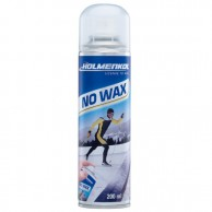 Holmenkol NoWax ­Anti-­Ice & Glider Spray