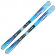 K2 Luv 75, womens ski