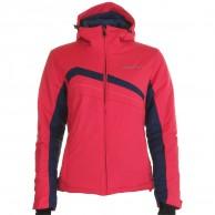 DIEL Arabba Junior Ski Jacket, pink