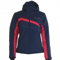 DIEL Arabba Junior Ski Jacket, blue
