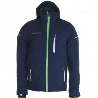 DIEL Arolla Junior Ski Jacket, blue