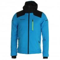 DIEL Arolla Junior Ski Jacket, light blue
