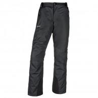 Kilpi Gabone-W, ski pants, women, dark grey