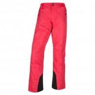 Kilpi Gabone-W, ski pants, women, pink