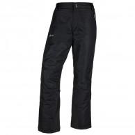 Kilpi Gabone-W, ski pants, women, black