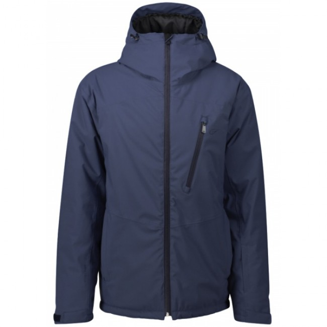 Five Seasons Evike, ski jacket, men, marine met korting
