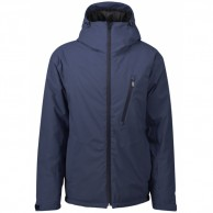 Five Seasons Evike, ski jacket, men, marine