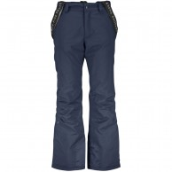 Five Seasons Evron, ski pants, men, marine