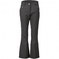 Five Seasons Arya, ski pants, women, black