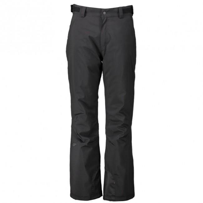 Five Seasons Evron, ski pants, women, black met korting