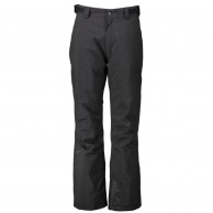 Five Seasons Evron, ski pants, women, black