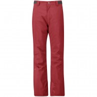 Five Seasons Evron, ski pants, women, red