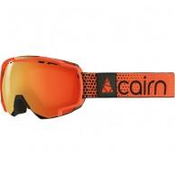 Cairn Mercury, goggles, Black Neon Orange