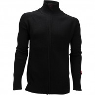 Ulvang Rav jacket, mens, Black