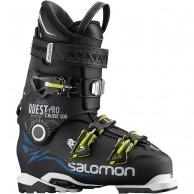 Salomon Quest Pro Cruise 100  ski boots, men's