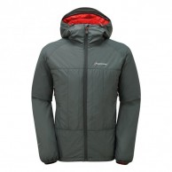 Montane Prism Jacket, men, shadow