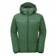 Montane Prism Jacket, men, arbor green
