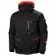Helly Hansen Fernie 2.0 Jacket, men, black