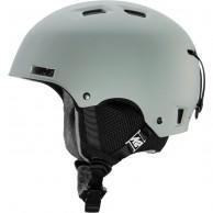 K2 Verdict, ski helmet, grey
