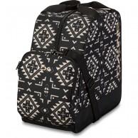 Dakine Boot Bag 30L, silverton onyx