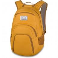 Dakine Campus 25L, mineral yellow