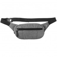 Outhorn sports waist band bag, frey
