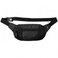 Outhorn sports waist band bag, black