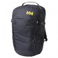 Helly Hansen Loke Backpack 25L, graphite