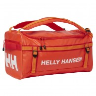 Helly Hansen HH New Classic Duffel bag XS, cherry