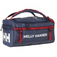 Helly Hansen HH New Classic Duffel bag XS, blue