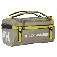 Helly Hansen HH New Classic Duffel bag XS, fallen rock