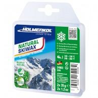 Holmenkol skiwax 70g