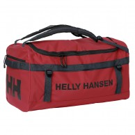 Helly Hansen HH New Classic Duffel bag S, Red