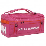 Helly Hansen HH New Classic Duffel bag S, pink