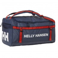 Helly Hansen HH New Classic Duffel bag M, blue